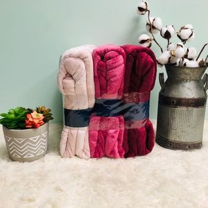 Berkshire Blanket & Home Co